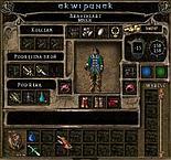 monk_2